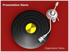 #TheTemplateWizard presents professionally designed Turntable Vinyl #3D #Animated #PPT #Template.These royalty #free Turntable Vinyl animated powerpoint backgrounds let you edit text and values and can be used for topics like Nightlife, Soundtrack, #Sound, #Nightclub, #Disc, #Music, #Audio, Entertainment and #Dj etc., for professional 3D animated PowerPoint #presentations.