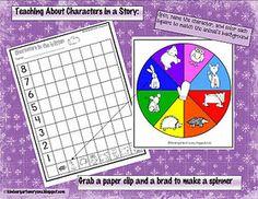 winter idea, jan brett, mitten theme, winter theme, teach idea