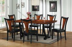 Dining Furniture Dallas