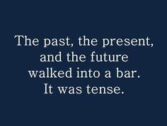 funni stuff, grammar jokes, book nerd, laugh, nerd jokes, grammar humor, tens, word, quot