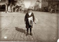 1915.