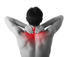 Common Neck Pain Myths Debunked