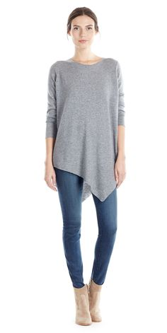 Tambrel Sweater - Sweaters - Joie