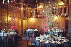 wonderland wedding, barn weddings, alice in wonderland, brides, wedding cakes, themed weddings, rainbow, parti, country barns