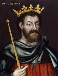english histori, december, galleries, england, english royalti, king john, nurseri, large families, mediev histori