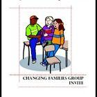 Editable Group Counseling Invitation Freebie