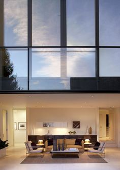 The incredible Russian Hill Residence