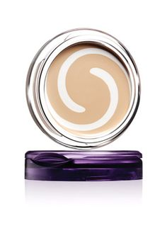 BzzAgent - COVERGIRL and Olay Simply Ageless Foundation