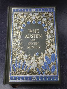 Come to Pride and Prejudice at the Rensselaer Library Tuesday July 9 @ 5:30 pm, enter to win this beautiful collectible edition of Jane Austen's novels.