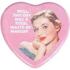 #makeup #funny This is so true hahaha