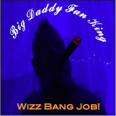 Check out Big Daddy Fun King on ReverbNation