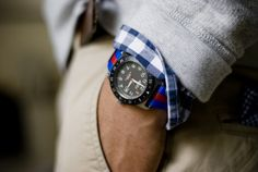Watches make great gifts #RackUpTheJoy