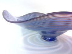 Art glass for sale in the Hot Shop Store!