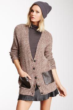 style, sweater weather, fashion babi, pockets, cloth fashion