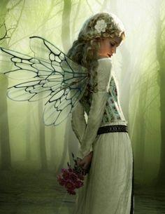 Fantasy, Fairytales, Myth, and Magic