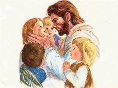 child room, little children, little girls, god, faith, hooks, kid rooms, kids, jesus loves