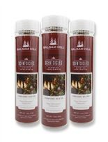 Fireside Blend Scented Christmas Ornaments, Scentsicles Scent Stick  Balsam Hill