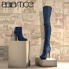 Baiastice http://maps.secondlife.com/secondlife/BAIASTICE/167/137/25