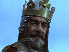 macbeth king duncan essay