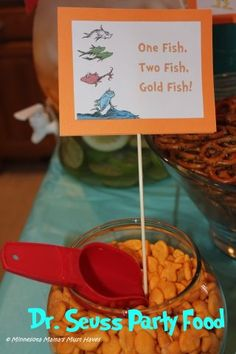 birthday parties, dr. seuss birthday food ideas, font, seuss parti, birthday idea, seuss printabl, free dr, dr suess, dr seuss