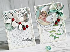 Blog sklepu Artimeno: Potrójnie i świątecznie