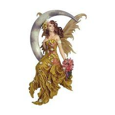 coutur figurin, moon fairi, nene thoma, earth moon, fairi fantasi