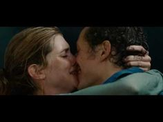 baciami ancora - io ti amo