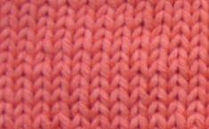 Breien Leren (starters) on Pinterest | Breien, Knitting and Vans: www.pinterest.com/breipatronen/breien-leren-starters