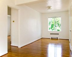 33 moving tips to make moving easier.  Number 25 saved our deposit on our first apartment.  HIGHLY RECOMMEND- If you're renting, take photos of your cleaned-out old home and your new home before moving in.