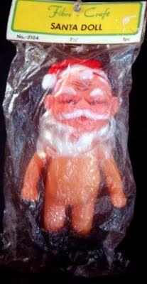 creepi santa, nakedsantajpg 8271600, merri christma, santa claw
