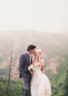 Lauren   Zach Wedding