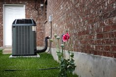 Can A New Air Conditioner Save You Money? | Stretcher.com - How to determine if you should spend the money on a new unit.