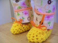 skirt, summer sandals, doll clothes, crochet projects, crochet dolls