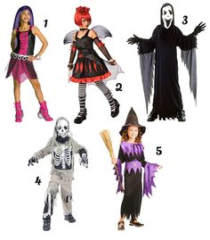 Costume on pinterest anime monarch butterfly and cheerleader costume for Comfabriquer deguisement halloween enfant