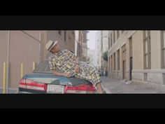 ▶ Pharrell Williams - Happy (Official Music Video) - YouTube