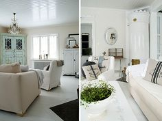 Shabby chic modern on pinterest shabby chic shabby chic bedrooms a
