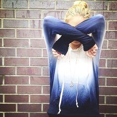 This hoodie:)