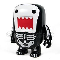 Skeletor Domo... $59.99