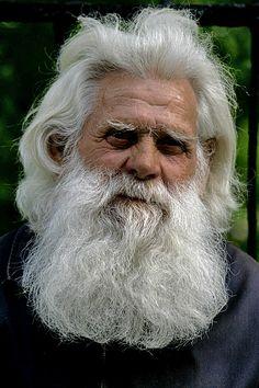 Beards On Pinterest Beards The Beards And Grey Beards