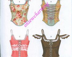 renaiss fair, diy renaissance, costum idea, craftsren fair, costum apparel