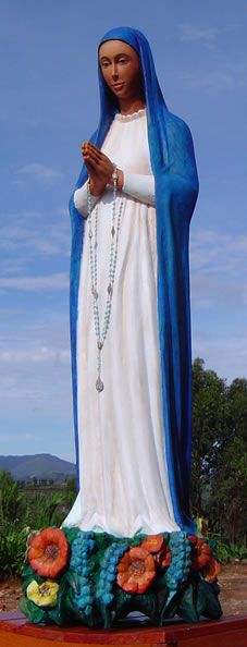 ave maria, mother mari, black madonna, bless virgin, kibeho, virgen maria, bless mother, marian apparitions, virgin mari