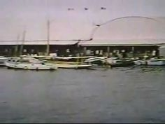 The Cay (1974) Part 8/8 Final Part