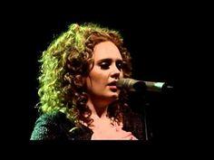 Lady Adele. #amazing