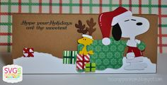 Tx Scrapper Mom:Charlie Brown, Holiday Collection Blog Hop, free files today and tomorrow only, all are adorable...