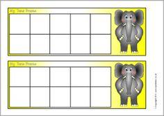 classroom idea, ten frames, frame sb3963, frame option, grade classroom, math common, math idea, 10 frame, teach idea