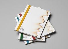 Jeremy Maxwell Wintrebert Identity by Hey Studio   Inspiration Grid   Design Inspiration