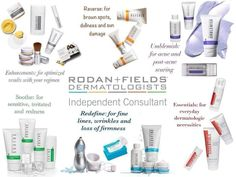 Contact me for 10 percent off and free shipping. Start your journey to great skin today!
