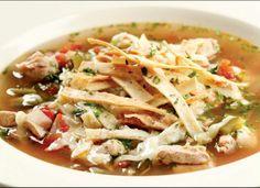 Healthy Mexican Recipes #mexican #recipes