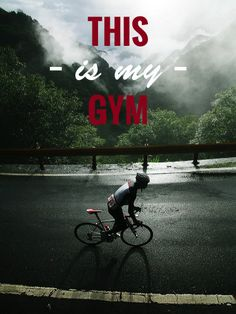 ride, life, bike, dream, cycling, bicycl, road, velo, cycl quot