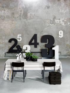 [Lotta Agaton] serie on http://www.apetitpoisdesign.com